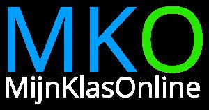 mijnklasonline-logo-600